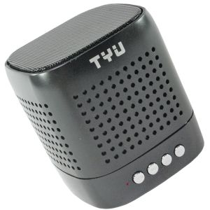Buy Mini Bluetooth Wireless Speaker With SD Card Reader online