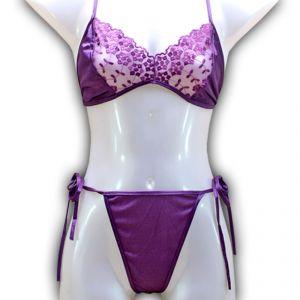 Buy Bikini G-string Sleepwear Nightwear Lingerie Panty Bra Swimwear -b56 online