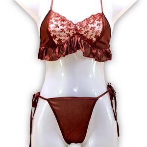 c9c6457d053 Buy Bikini Lingerie Panty Bra Sleepwear Swimwear Online