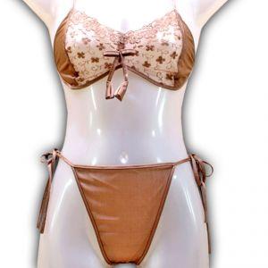 Buy Bikini G-string Sleepwear Nightwear Lingerie Panty Bra Swimwear -b60 online