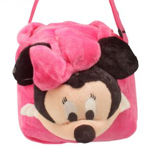 buy mini small kids baby side hand school bags handbag purse toy toys k60 online - Pictures Of Small Kids