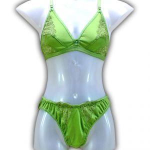 Buy Bikini G-string Sleepwear Nightwear Lingerie Panty Bra Swimwear -b73 online