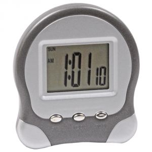 Buy Exclusive Fashionable Table Desk Clock Watches with Alarm online
