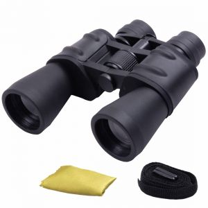 Buy Waterproof Bushnell 10-70X70 Zoom 10-70X Prism Binocular Telescope Monocular With Pouch online