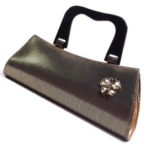 Shop Fashion Purses and Jewelry, Host a