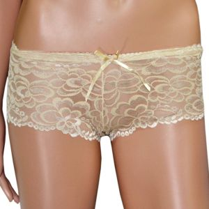 Buy Pantie Panty Ladies Bikini G-String lingerie Sleepwear Nightwear online