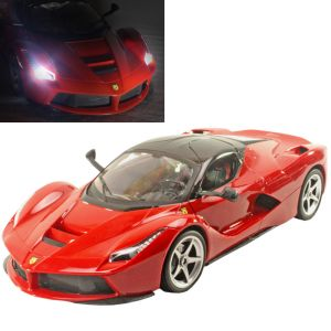 Buy 38cm Door Open Rechargeable Radio Control Rc Car Kids Toys Remote Gift -r29 online