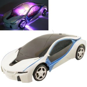 Buy 17.5cm Rechargeable Gravity Induction Control Rc Racing Car Kids Toys- R40 online