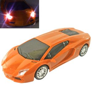 Buy 24cm Rechargeable Radio Control Rc Racing Car Kids Toys Toy Gift Remote-r56 online