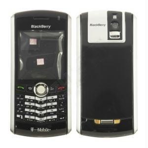 Buy Blackberry 8100 Full Housing Panel online