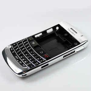 Buy Blackberry 8900 Full Housing Panel online