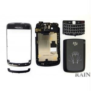 Buy Blackberry 9700 Full Housing Panel online