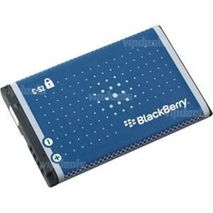 Buy Battery For Blackberry 8330 online