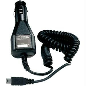 Buy Blackberry 8100 Car Charger online