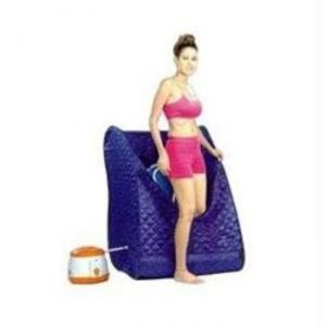 Buy Portable Steam Sauna Bath online