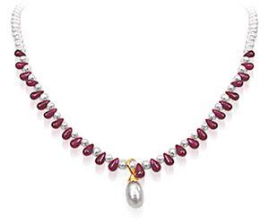 Buy Surat Diamond - Alluring Angel - Sn171 online
