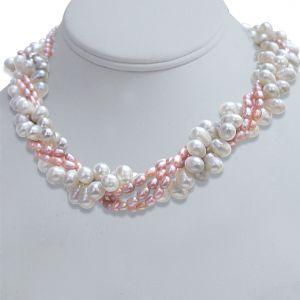 Buy Surat Diamond - Marsh Mellow - Sn245 online