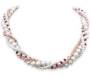 Buy Surat Diamond - Love Never Dies - Sn248 online