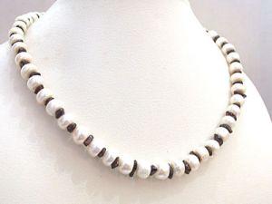 Buy Surat Diamond - Garnet Grace - Sn263 online
