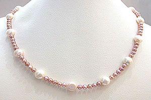 Buy Surat Diamond - Cheese N Cherry - Sn274 online