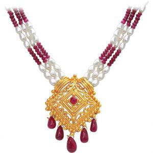 Buy Surat Diamond - Indian Delights - Sn353 online