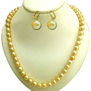 Buy Surat Diamond - Sunshine Pearls To Epitomize The Luxury - Sn619 online