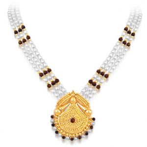 Buy Surat Diamond - Marvel - Snp12 online