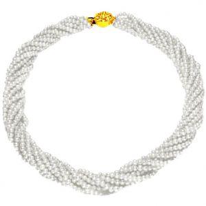 Buy Surat Diamond - Paradise - Sp364 online