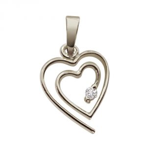 Buy Surat Diamond - Valentine