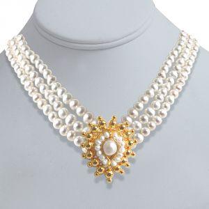 Buy Surat Diamond Bliss Sn3 online