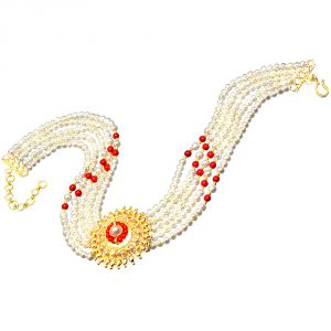Buy Surat Diamond Majesty Sp191 online