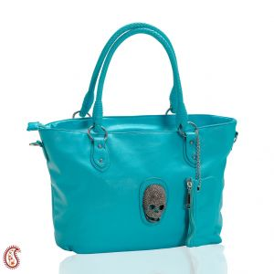 8c16d754108 Tag Cheap Tote Bags Online India — waldon.protese-de-silicone.info