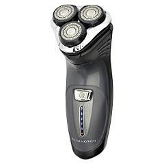 Buy Brite 3d Rotary Rechargeable Shaver 993 online