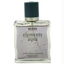 Aqua Elements Cologne By Hugo Boss For Men