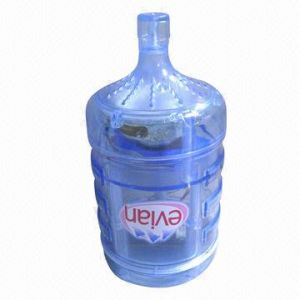 gallon in india
