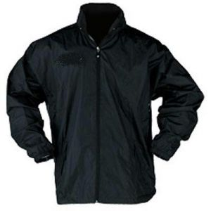 Buy International Branded Rain Jacket Online | Best Prices in ...
