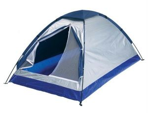 Buy Ultra Portable Foldable C&ing Tent House online  sc 1 st  Rediff Shopping & Buy Ultra Portable Foldable Camping Tent House Online | Best Prices ...