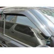 Buy Set Of 4 Door Sun Visor Hyundai I10 Online  03e5abc3ce6