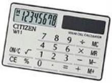 online credit card calculator