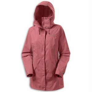Buy Premium Reversable Women Rain Jacket Wind Cheater Online ...