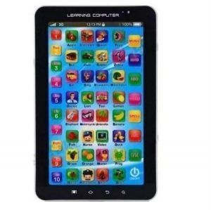 Buy Educational Kid's Tablet Toy online
