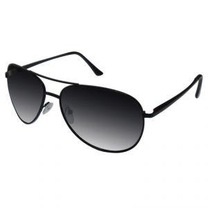 cd1d6498e80 Buy Indmart Premium Blak Polarised Sunglass Polarized Sunglasses online