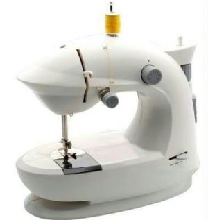 Buy 4in 1 Sewing Machine online