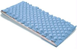 Buy Bubble Air Bed With Pressure Regulator online