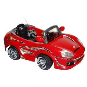 Buy Traditional Ride On Car online
