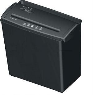 Buy Paper And CD Strip Shredder online