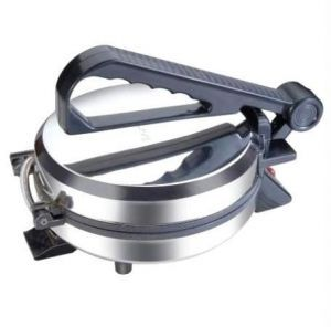 Buy Electric Roti Maker online