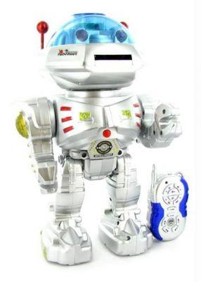 Buy Space Wiser Super Robot online