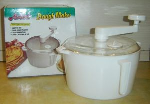 Buy Premium Dough Maker online
