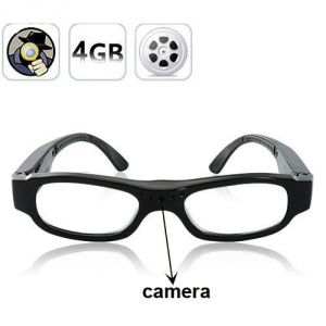 Buy Spy High Quality Spy Glass - 1280 X 960 @30fps online